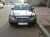 Photo Mercedes S320 2004 w.maroc