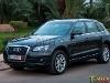Photo Parfaite Audi Q5 TDI S-Tronic Auto, GPS, Xenon...