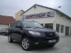 Photo Hyundai Santa Fe occasion disponible à...