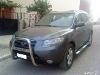 Photo Hyundai Santa Fe Mod 2007 Diesel