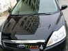 Photo Ford focus ghia 1.8 tdci Ford