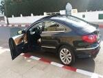 Photo Volkswagen Passat