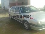 Photo Renault 19 Mod 1994 à Nador