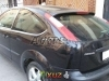 Photo Ford Focus Diesel Ford