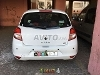 Photo Clio 3 Renault