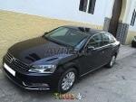 Photo Volkswagen New Passat DSG Diesel BVA Auto...