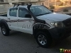 Photo Toyota Hilux double cabine Toyota