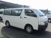 Picture Toyota, Hiace 11 Seater 2012