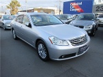 Picture 2005 Nissan Fuga