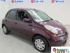 Picture Nissan Micra Si 2008