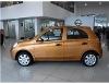 Picture Nissan Micra ST 1.5 auto *nz new* 2011