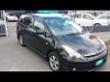 Picture Toyota WISH, 2004