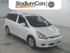 Picture Toyota Wish People Mover 1.8 X Neo 7 Seat Wagon...