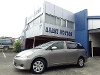 Picture 2005 Toyota Wish