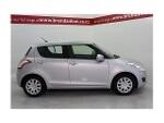 Picture Suzuki Swift Hatchback 2013 for sale