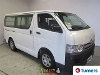 Picture Toyota Hiace T ZL 2009