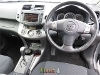 Picture Toyota RAV4 2.4G 4WD Only 42,532km 2006