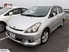 Picture 2004 Toyota Wish