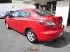 Picture Mazda GLX SDN 2013