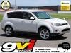 Picture Mitsubishi, Outlander 7 Seat * 4WD / Rockford *...