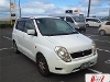 Picture 1999 Mitsubishi Mirage