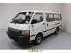 Picture Toyota Hiace ZR 11 Seater NZ $66PW 1996
