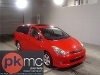 Picture 2007 Toyota Wish 1.8X