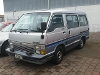 Picture 1986 Toyota Hiace