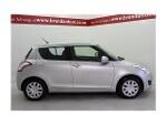 Picture Suzuki Swift Hatchback 2011 for sale