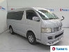 Picture Toyota Hiace 2006
