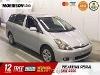Picture Toyota Wish X 2004