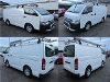 Picture 2011 Toyota Hiace