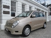 Picture Mitsubishi Mirage Dingo (Low Kms) 2000
