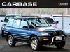Picture Toyota Rav4 5dr 4WD 2.0 Manual 1995
