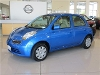 Picture 2010 Nissan Micra