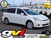Picture Toyota Wish Van and Minivan 2004 for sale