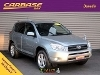Picture Toyota RAV4 G 2WD 2006
