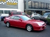 Picture Honda Prelude Coupe Si Red 1998 for Sale