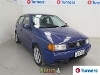 Picture Volkswagen Polo 1999