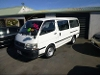 Picture Toyota Hiace 10-Seater 1997