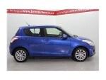 Picture Suzuki Swift Hatchback 2014 for sale