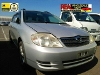 Picture Toyota Fielder Wagon 2004 for sale