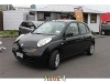 Picture Nissan Micra March NZ NEW 1400CC 2004