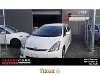 Picture Toyota Wish 2005