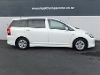 Picture Toyota Wish Canterbury Christchurch