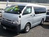 Picture Toyota Hiace 10 SEATER 2006