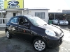 Picture 2013 Nissan Micra 1.5 st at
