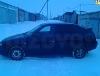 Фото Продажа ВАЗ 2112 2006 года в Саранске, 1597 см....