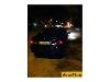 Фото BMW 3-series в Ростове-на-Дону