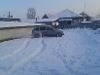Фото Продажа Лада 2131 Niva в Шушенском